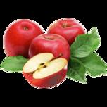 Äpfel Cripps Pink 800g