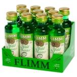 Flimm Waldmeister Elf 11x0,02l