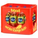 Bizzl Apfelschorle 12x1l