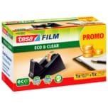 Tesa Tischabroller Eco & Clear