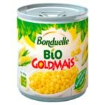 Bonduelle Bio Goldmais 140g