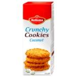 Hellema Crunchy Cookies Coconut 175g