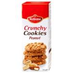 Hellema Crunchy Cookies Peanut 175g