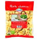 Steinhaus Spinat-Ricotta-Tortelloni 1kg