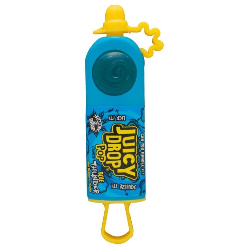 Juicy Drop Pop 26g