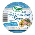 Rüma Unser Schlemmertopf Rügen 200g