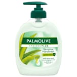 Palmolive Flüssigseife Hygiene-Plus Sensitive 300ml