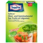 Toppits Aroma-Frischebeutel 7x3l