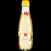 REWE Beste Wahl Holunderblüten-Getränkesirup 0,5l