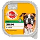 Pedigree Extra Vital Pro Gelenke 300g