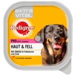 Pedigree Extra Vital Pro Haut & Fell 300g