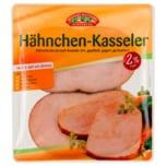 Bernard Matthews Oldenburg Hähnchen-Kasseler 150g