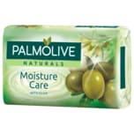 Palmolive Seife Olive & Feuchtigkeitsmilch 90g