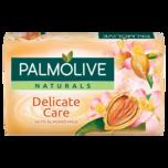 Palmolive Seife Mandelmilch 90g