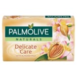 Palmolive Naturals Delicate Care Mandelmich Stückseife 90 g