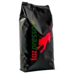 Gepa Afrikanischer Bio Espresso tazpresso gemahlen 1kg