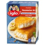 Iglo Filegro Hausmacher Art Kusper-Panade 250g