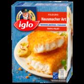 iglo Filegro Hausmacher Art Kusper-Panade 250g
