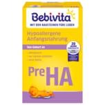 Bebivita Pre HA Hypoallergene Anfangsnahrung 500g