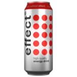Effect Energy Drink 0,5l