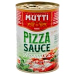 Mutti Pizza Sauce 400g