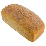 Glockenbäckerei Kartoffelbrot geschnitten