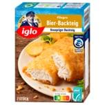 Iglo Filegro zünftiger Bier-Backteig 240g