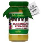 Faller Tannenzäpfle Bier-Gelee 225g