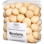 GM Pesendorfer Macadamia Nüsse 200g