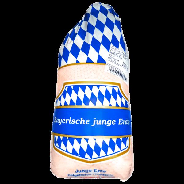 Wichmann Bayerische Ente 2,3kg