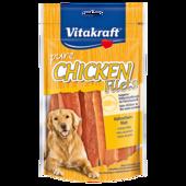 Vitakraft Chicken Hühnchenfilet 80g
