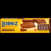 Leibniz Kakaokeks 200g