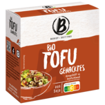 Berief Soja Fit Bio Tofu-Gehacktes 180g