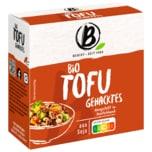 Berief Soja Fit Bio Tofu-Gehacktes vegan 180g