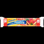 Henglein Pizzateig XXL 550g