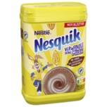 Nestlé Nesquik kakaohaltiges Getränkepulver 900g