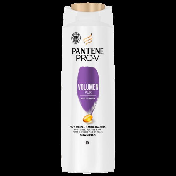 Pantene Pro-V Haarshampoo Volumen pur 500ml