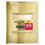 Pantene Pro-V 2 Minuten Intensiv-Haarkur Color Protect 25ml
