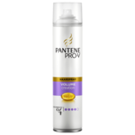 Pantene Pro-V Haarspray Volume Creation 250ml