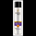 Pantene Pro-V Haarspray Volumen Pur ultra starker Halt 200ml