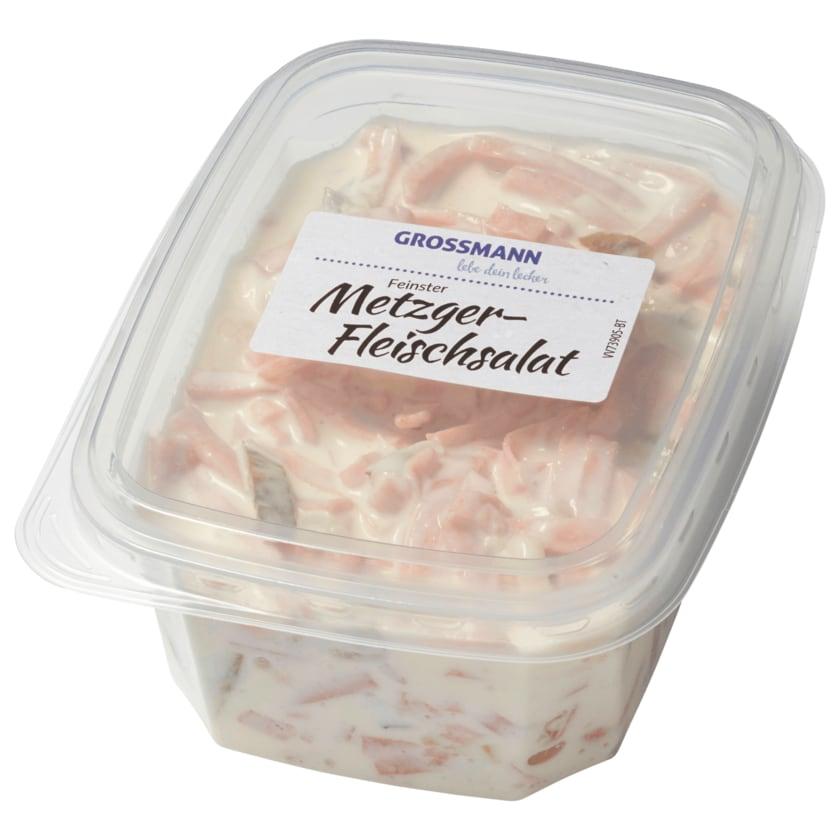 Drews Metzger-Fleischsalat 200g