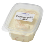 Drews Riesengarnelen in Aioli 200g
