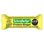 Seitenbacher Proteinriegel Vanille 60g