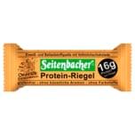 Seitenbacher Proteinriegel Orange 60g