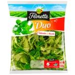 Florette Duo Feldsalat & Rucola 100g