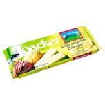 Loacker Eiswaffeln Lemon 150g