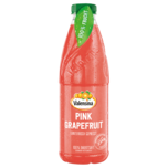 Valensina Erntefrisch Pink Grapefruit 1l