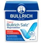 Bullrich Salz Magentabletten 180 Stück