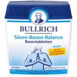 Bullrich Basentabletten Säure-Basen-Balance 180 Stück
