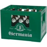 Germania Pils 20x0,5l